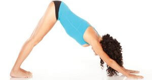 vinyasa-yoga-downward-facing-dog-300x158.jpg