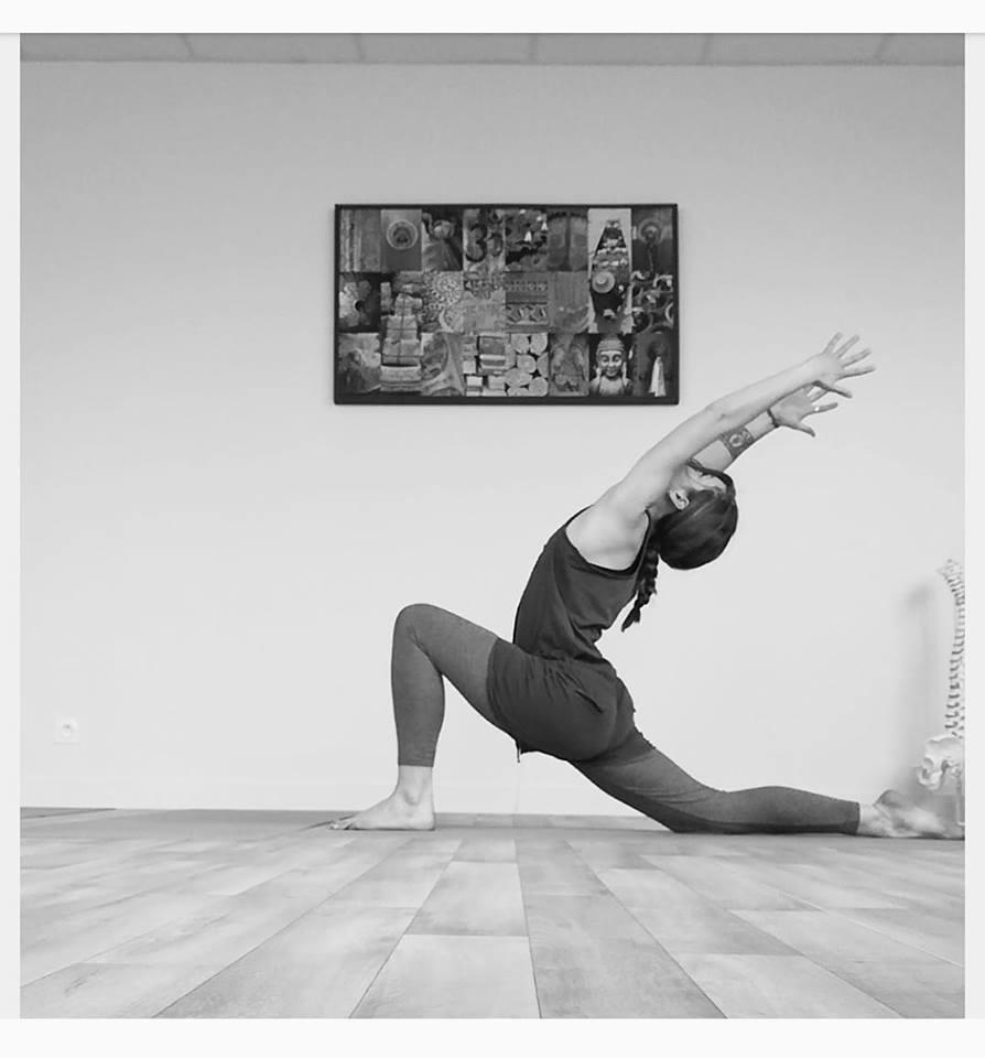 moayoga.yogashalarennes