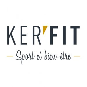 KERFIT-LOGO-facebook-profil-300x300.jpg