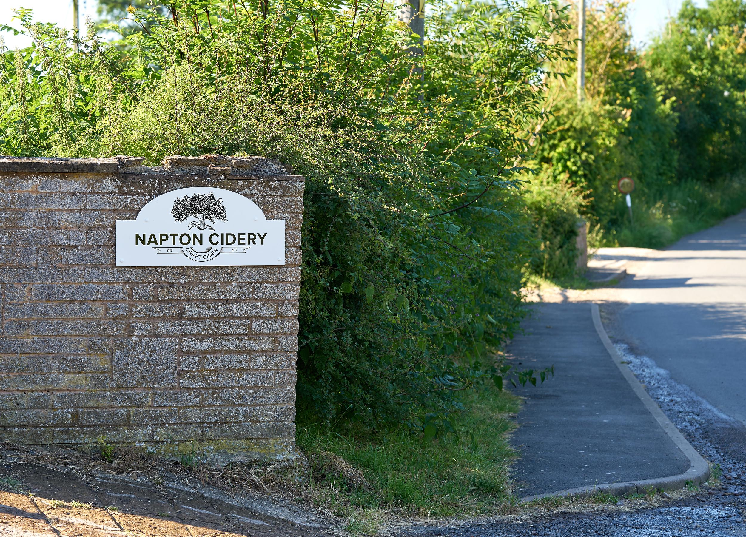 Napton-Cidery-7.jpg