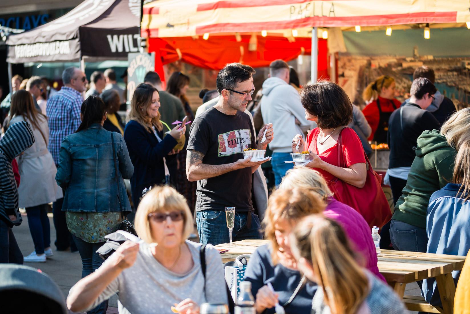 FoodDrink_Festival_LowRes-36.jpg