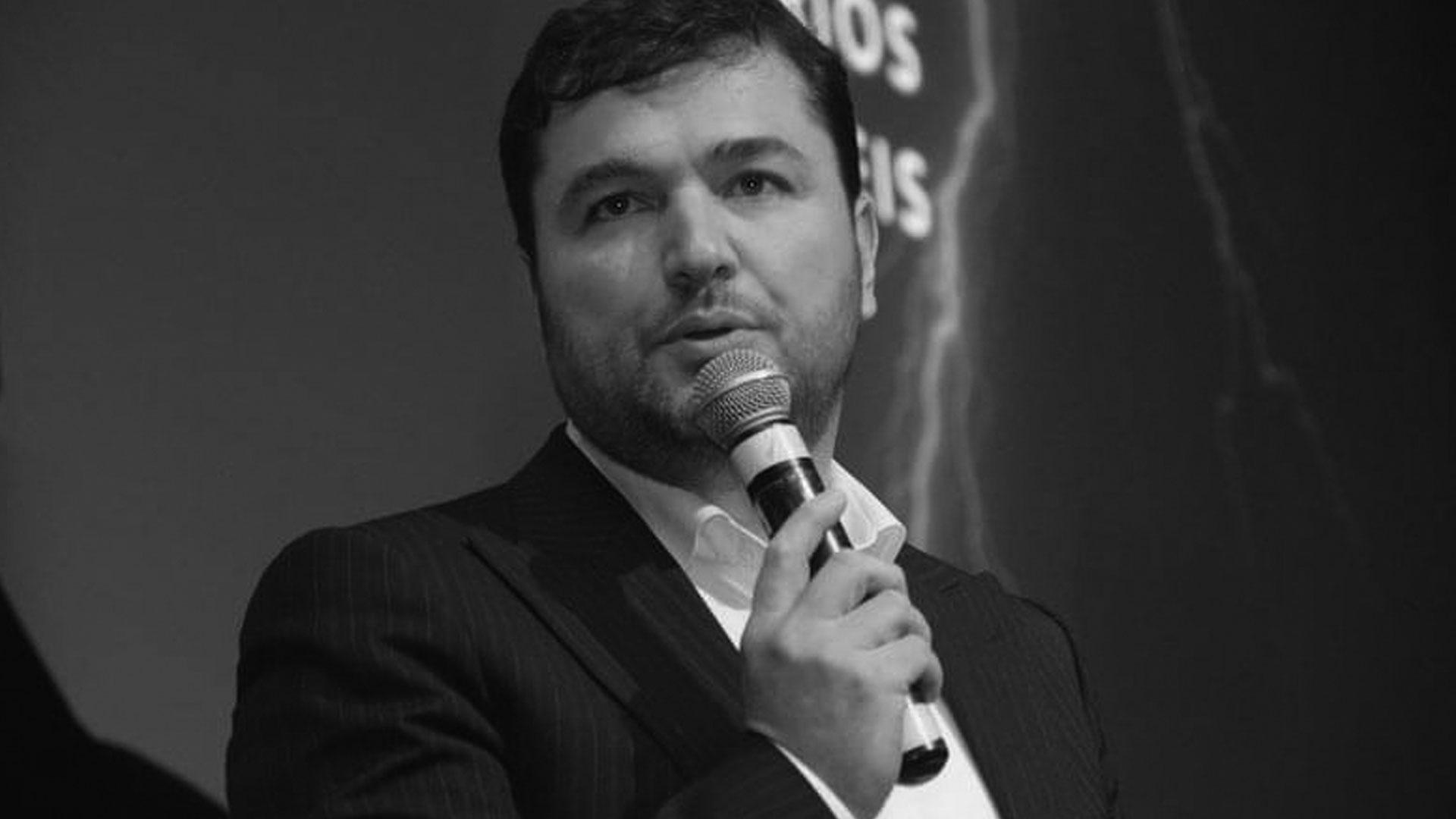 RicardoVargas.jpg