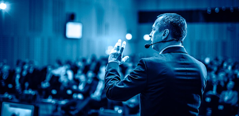 Speaker_Hero.jpg