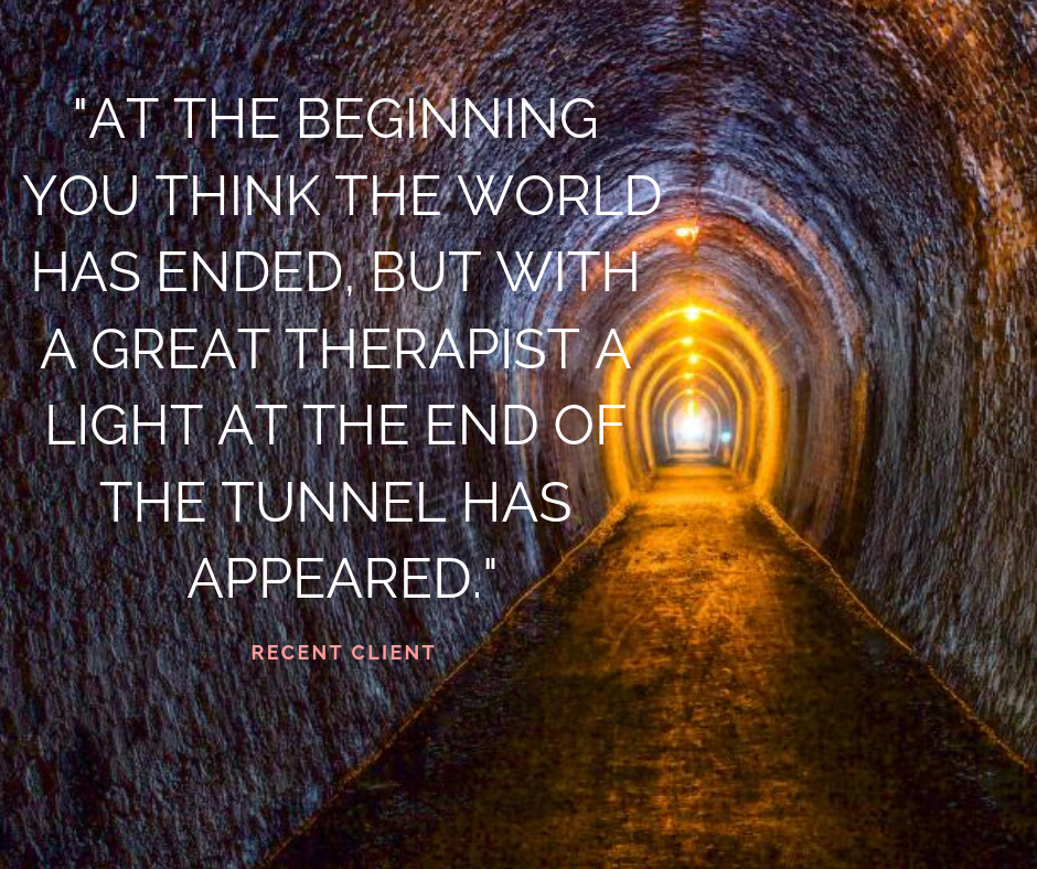 _at the beginning you think the world has ended, but with a great therapist a light at the end of the tunnel has appeared._ (1).png