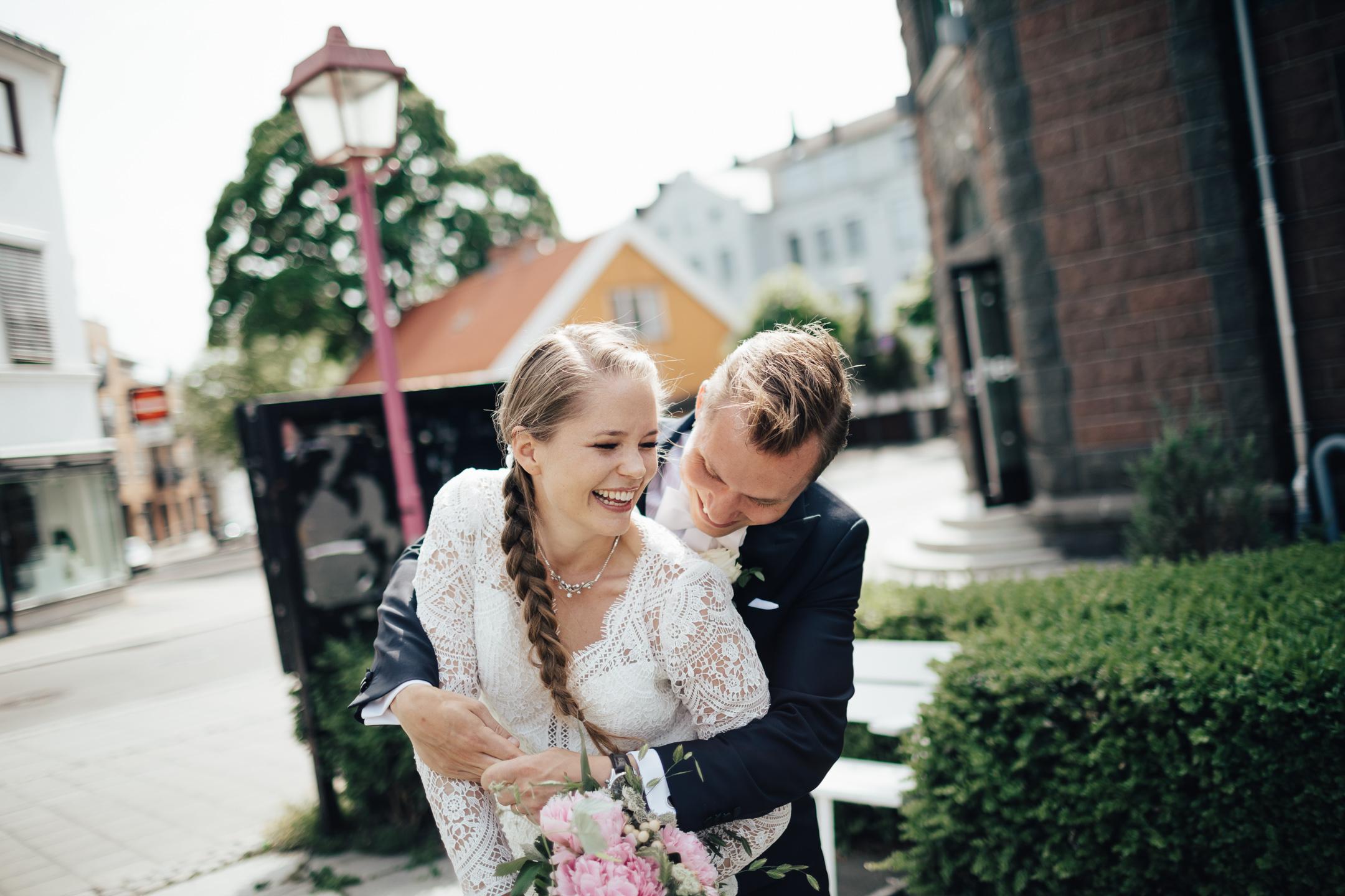 Kirsten_Morten01990.jpg