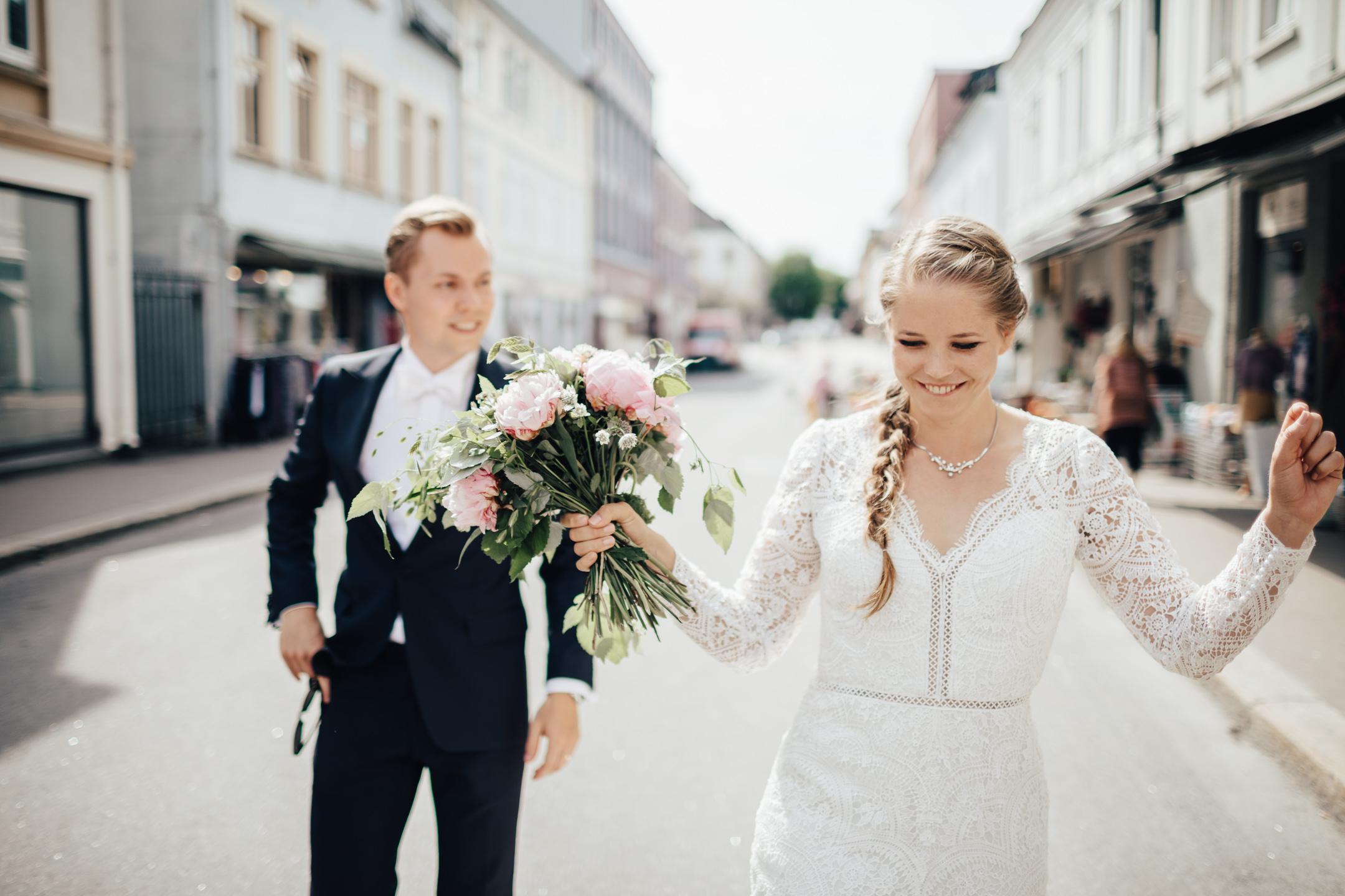Kirsten_Morten02321.jpg