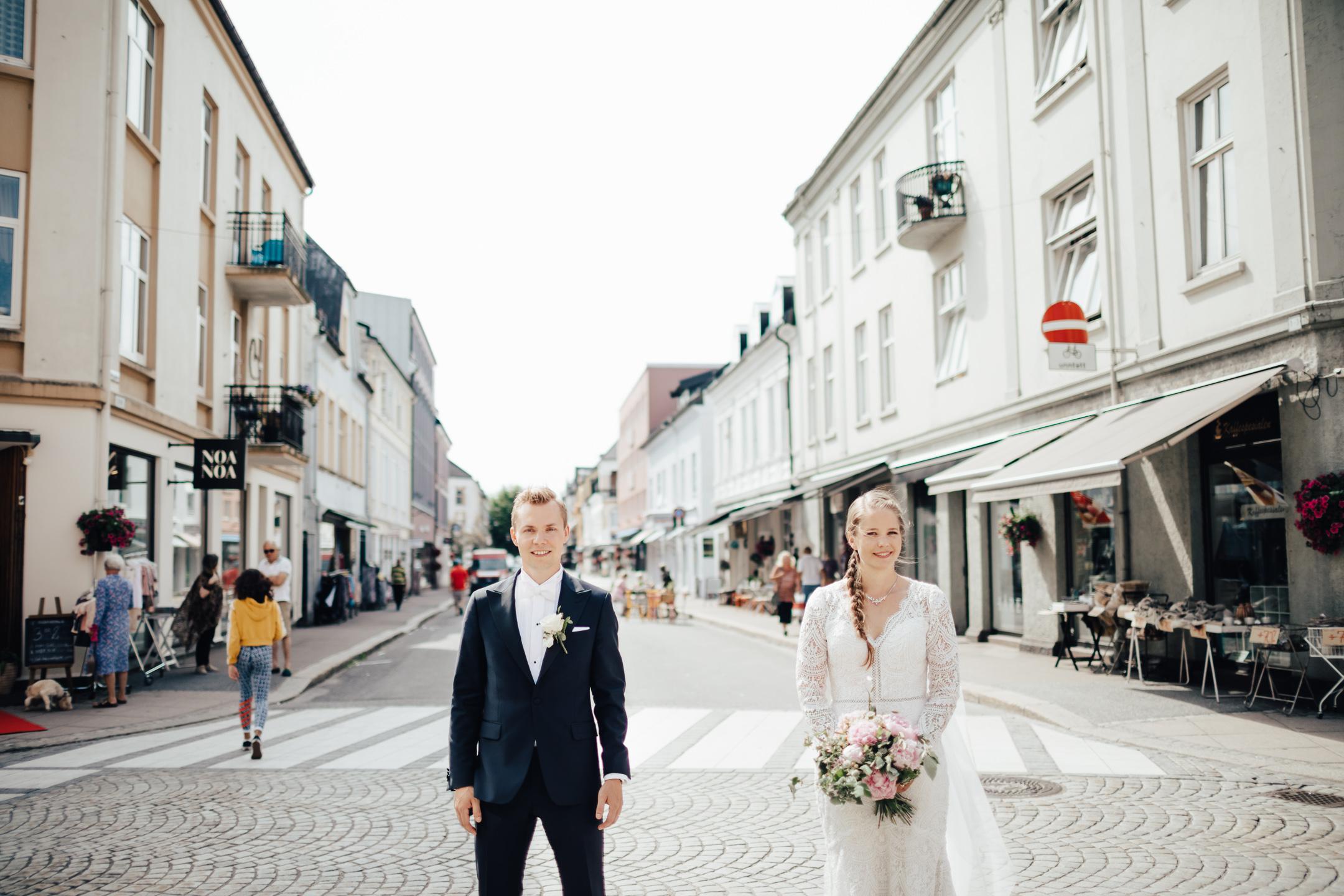 Kirsten_Morten02352.jpg