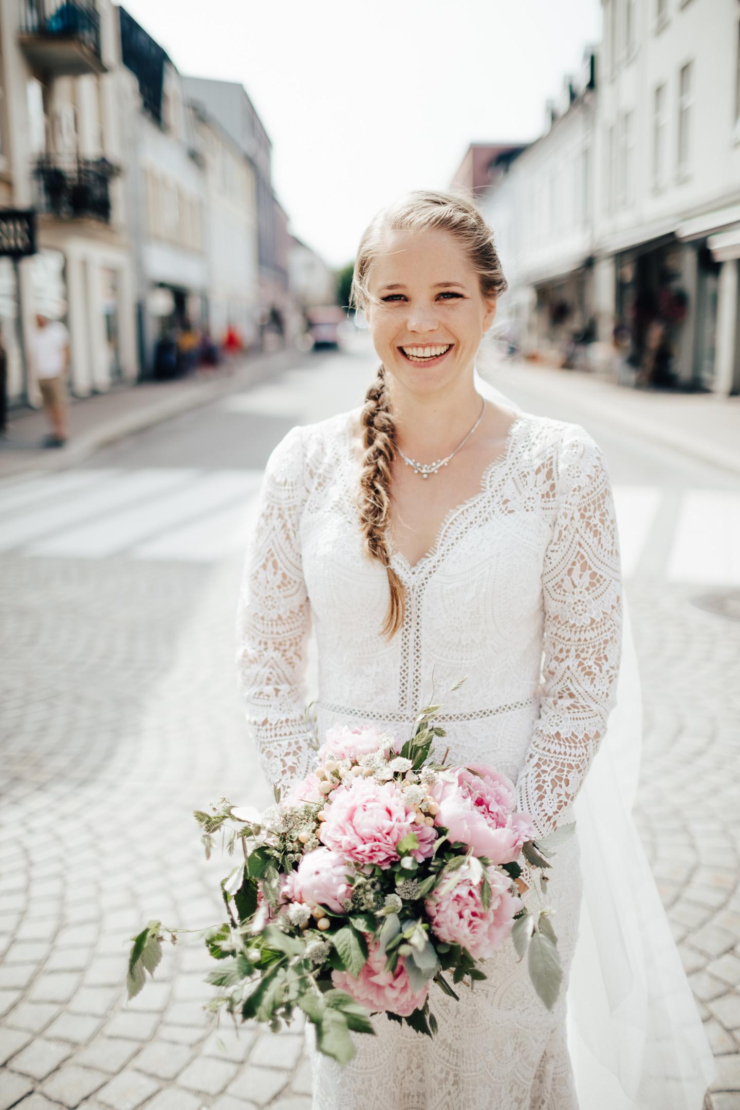 Kirsten_Morten02366.jpg