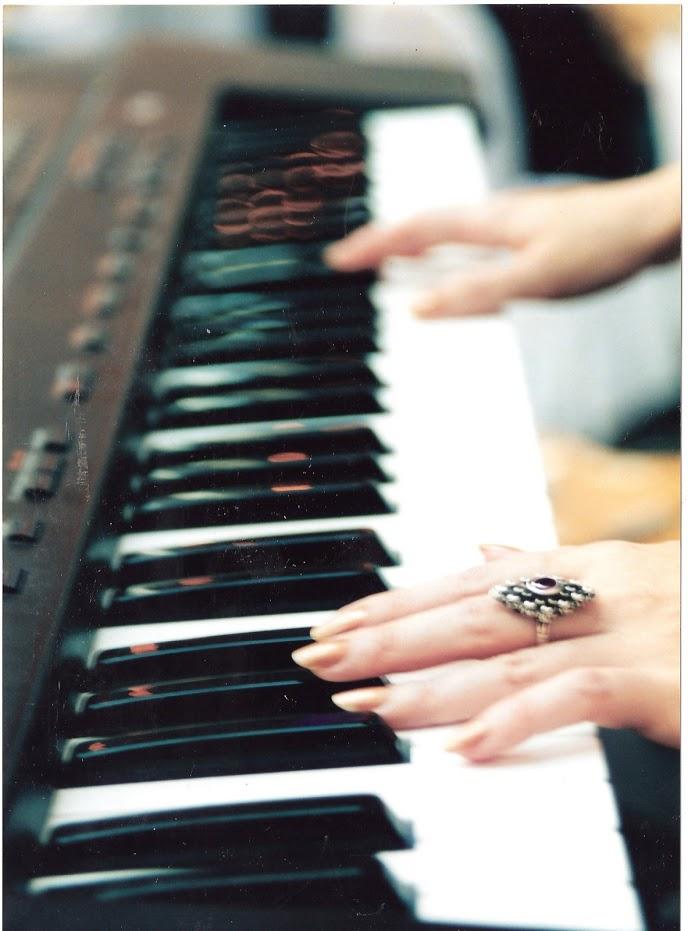 Las manos.jpg