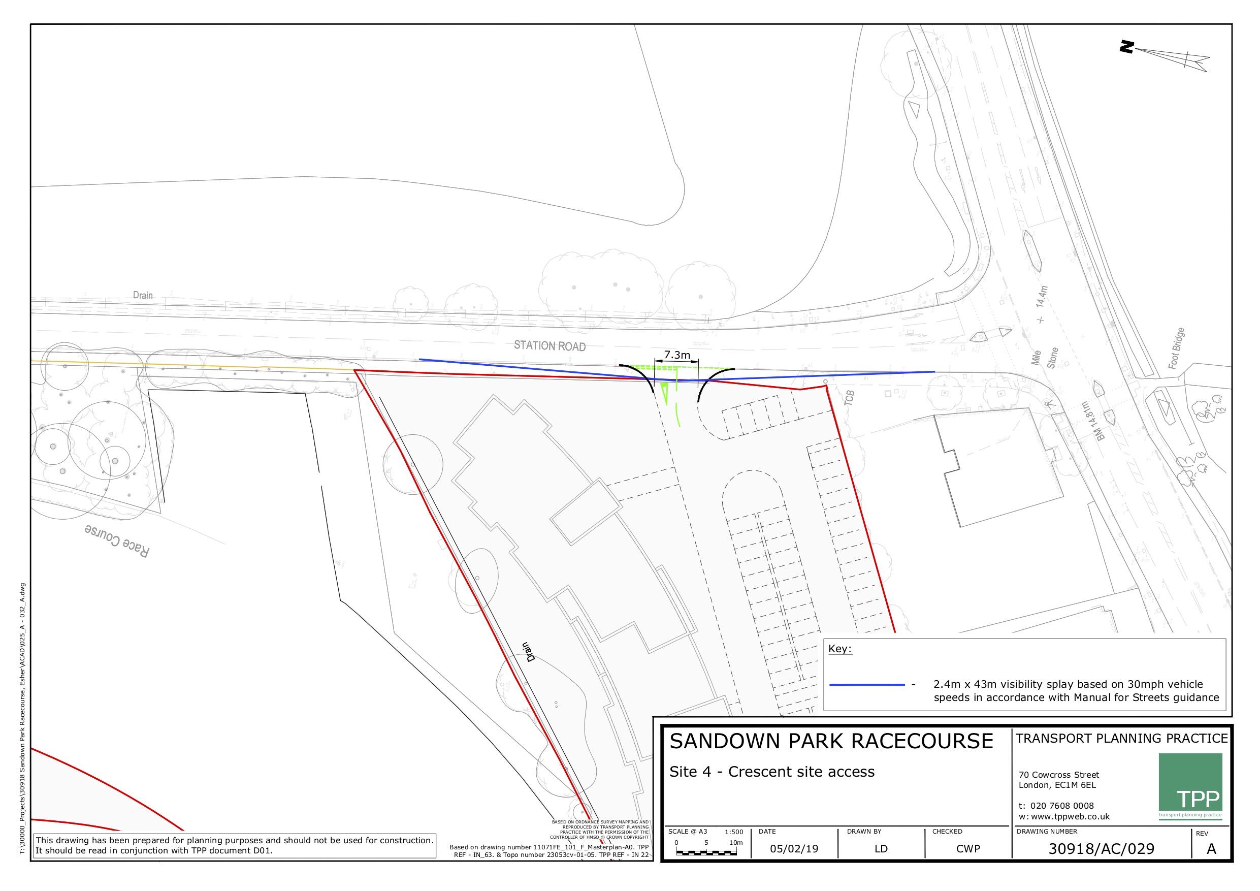 site 4 access plans.jpg