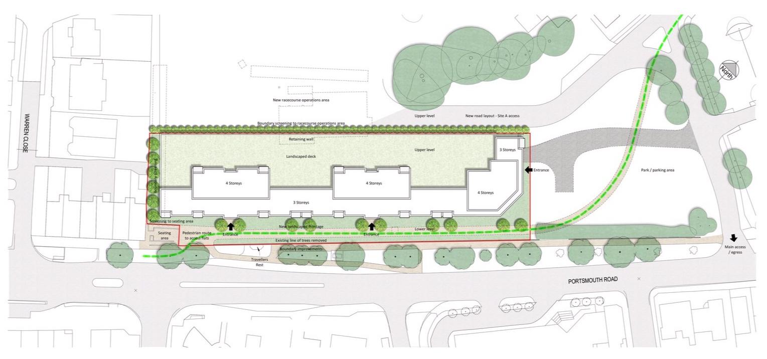 Site+2+layout+plan.jpg