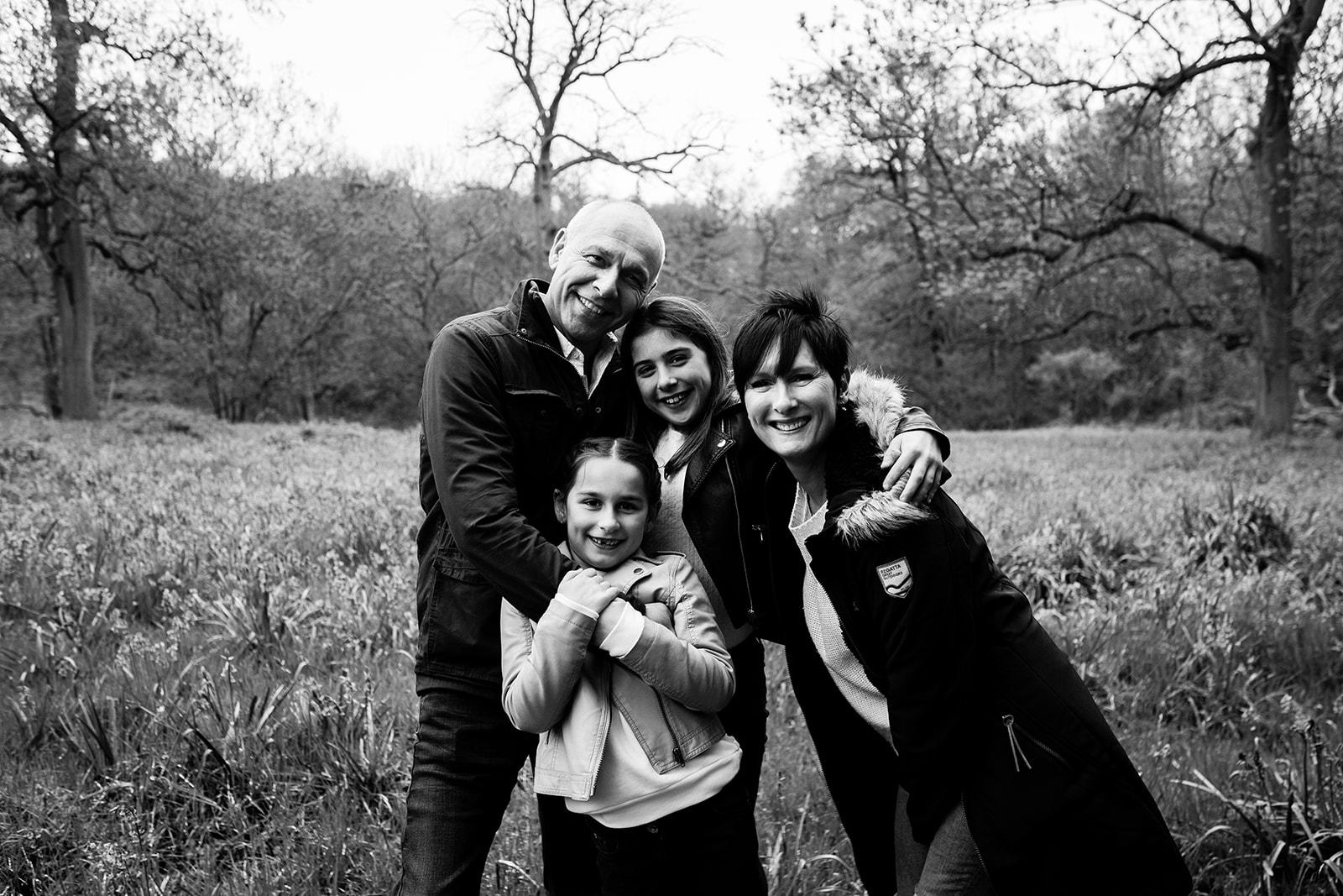 The_Graham_Family9.jpg