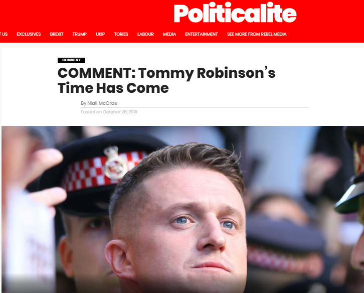 Politicalite Tommy Robinson.PNG
