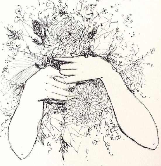 This+Bloomng+Heart+Dear+Kia+Maddock+Illustrator+artist+custom.jpg
