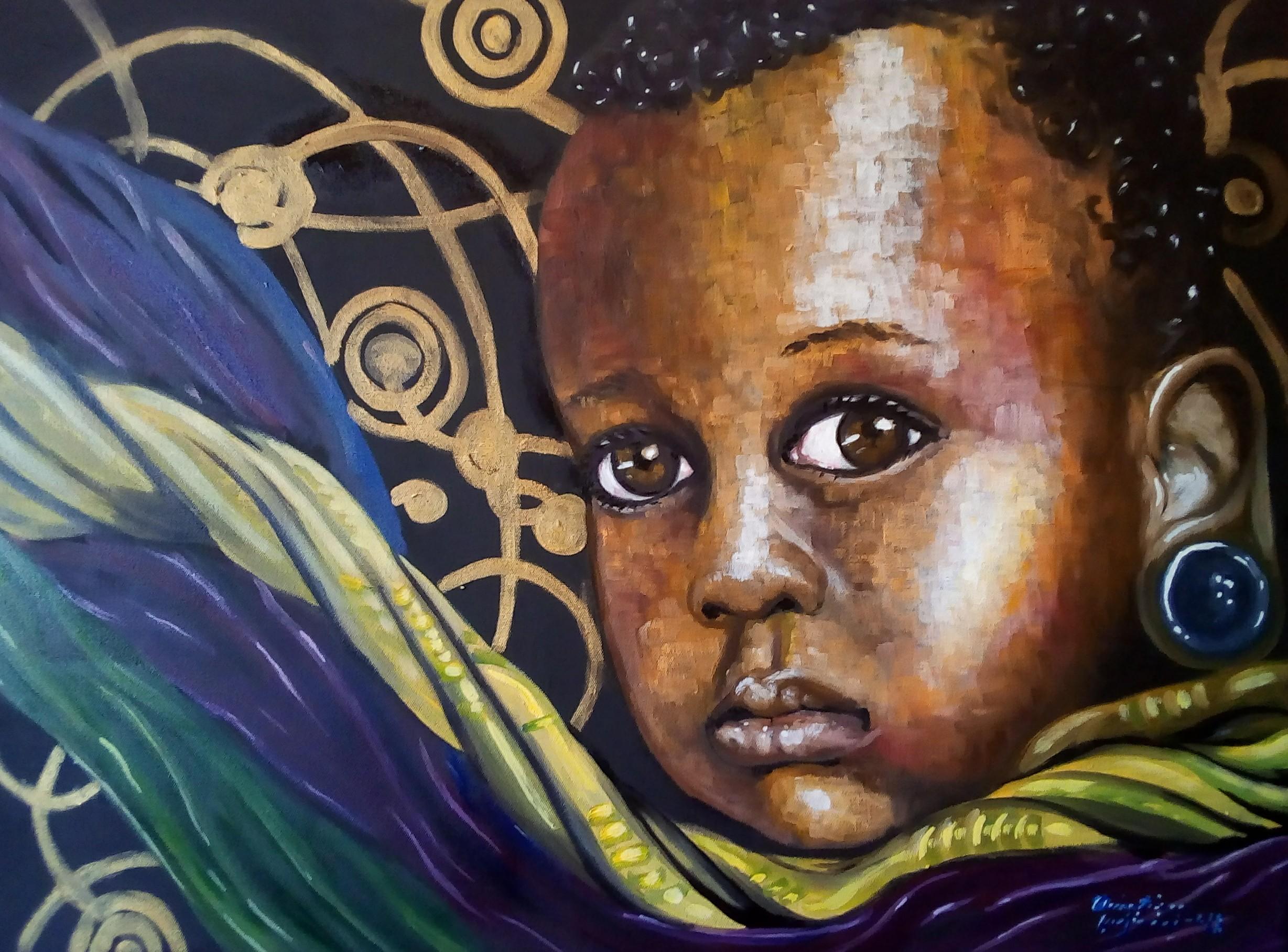 Chris Bujiriri - Painting 7.JPG