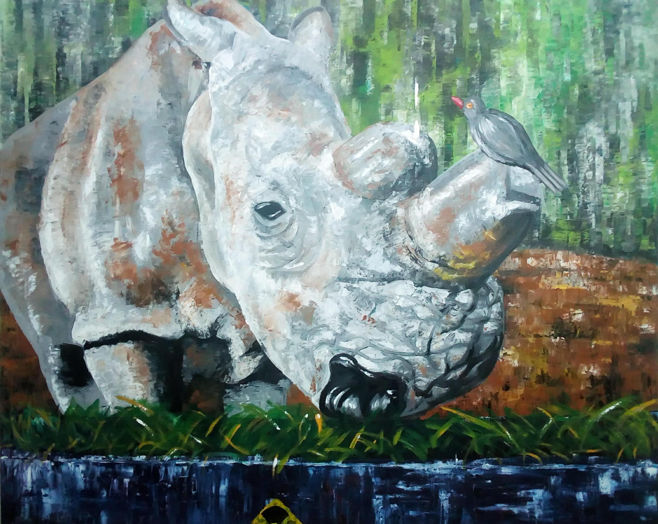 Chris Bujiriri - Painting 4.JPG