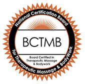 certification-1.jpg