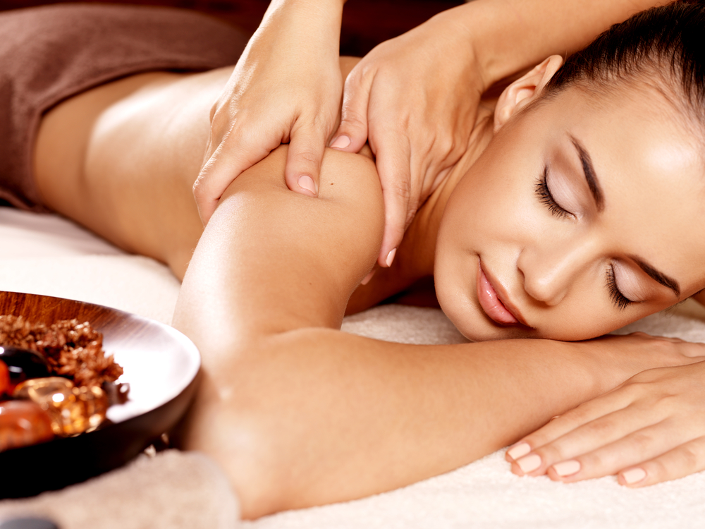 massage-therapy-pain-inflammation.jpg