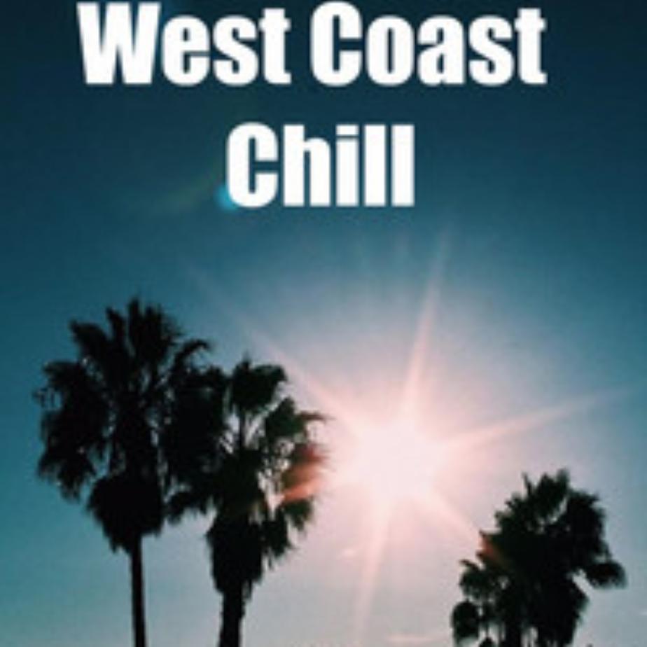 West Coast Chilled