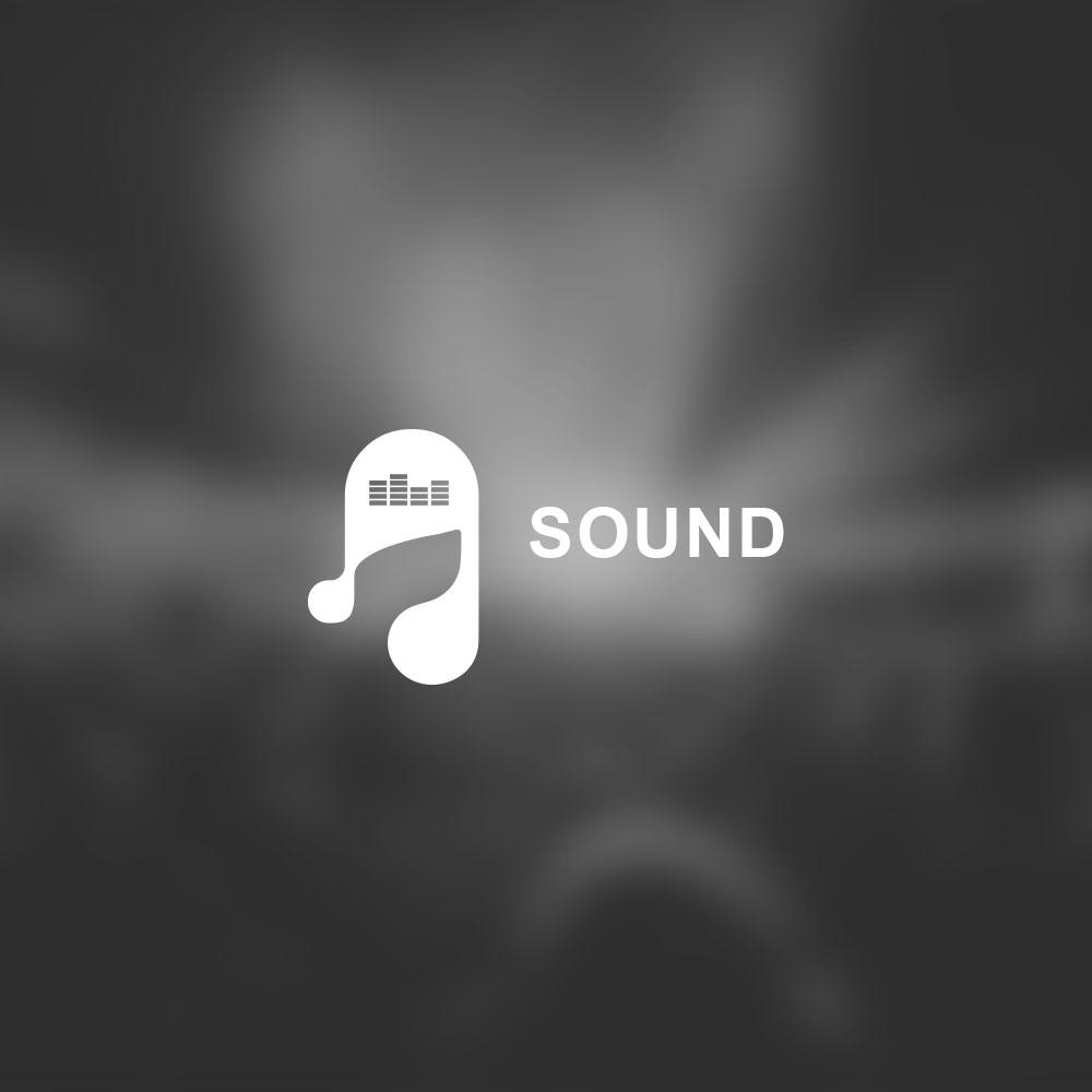 Sound-website.jpg