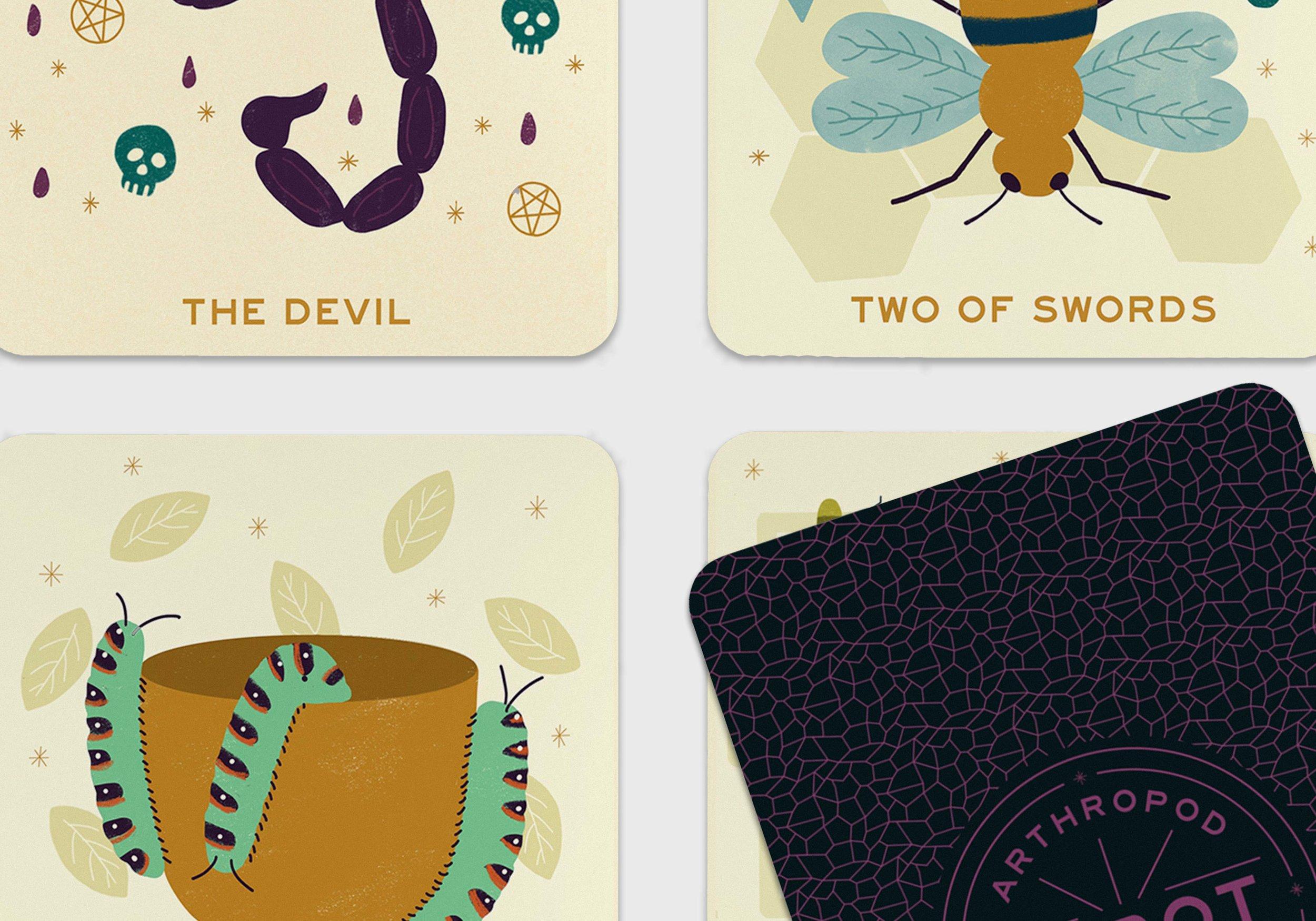 All Cards_detail.jpg