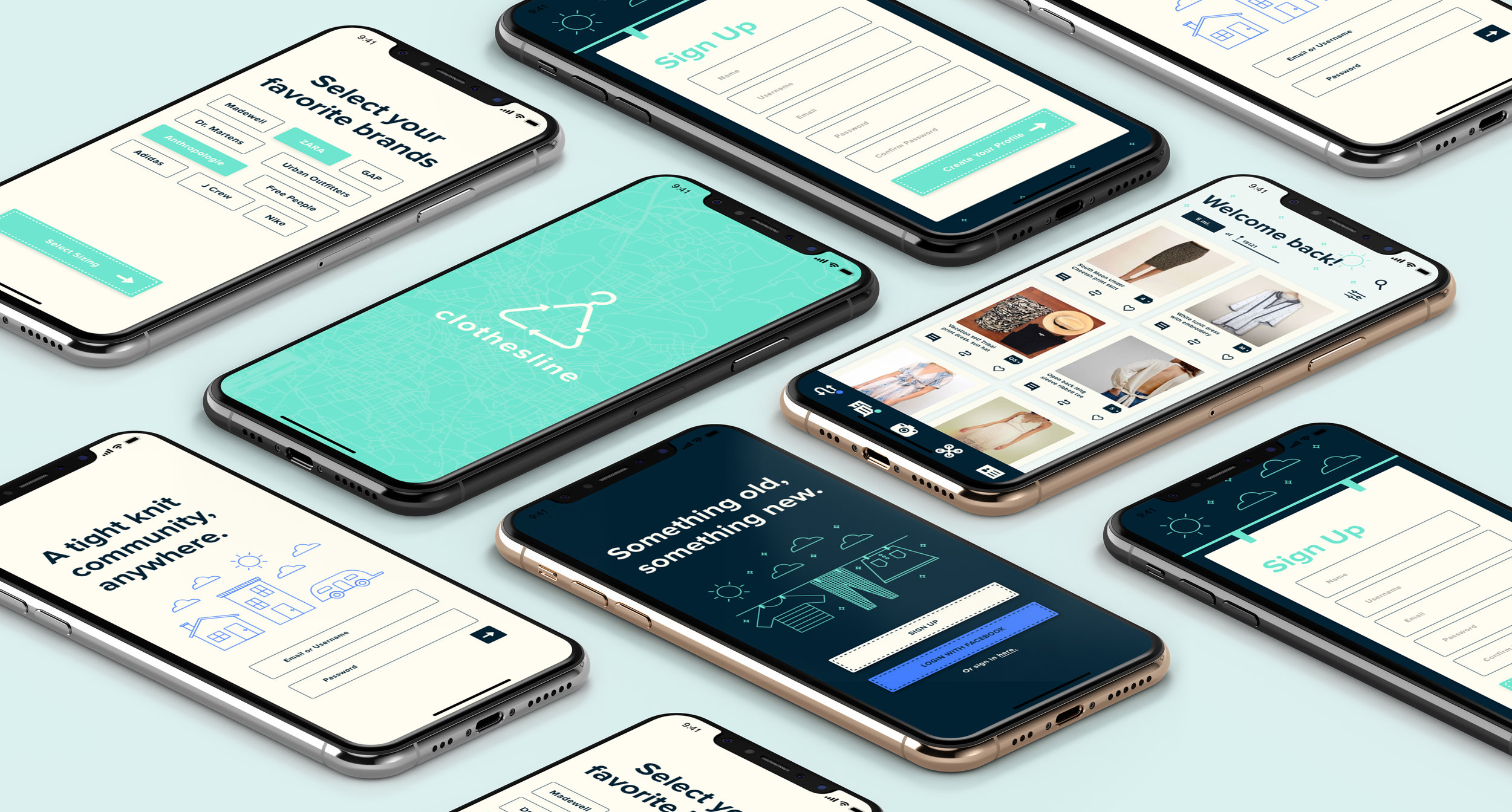 iPhone-XS-isometric-onfloor-Mockup.jpg
