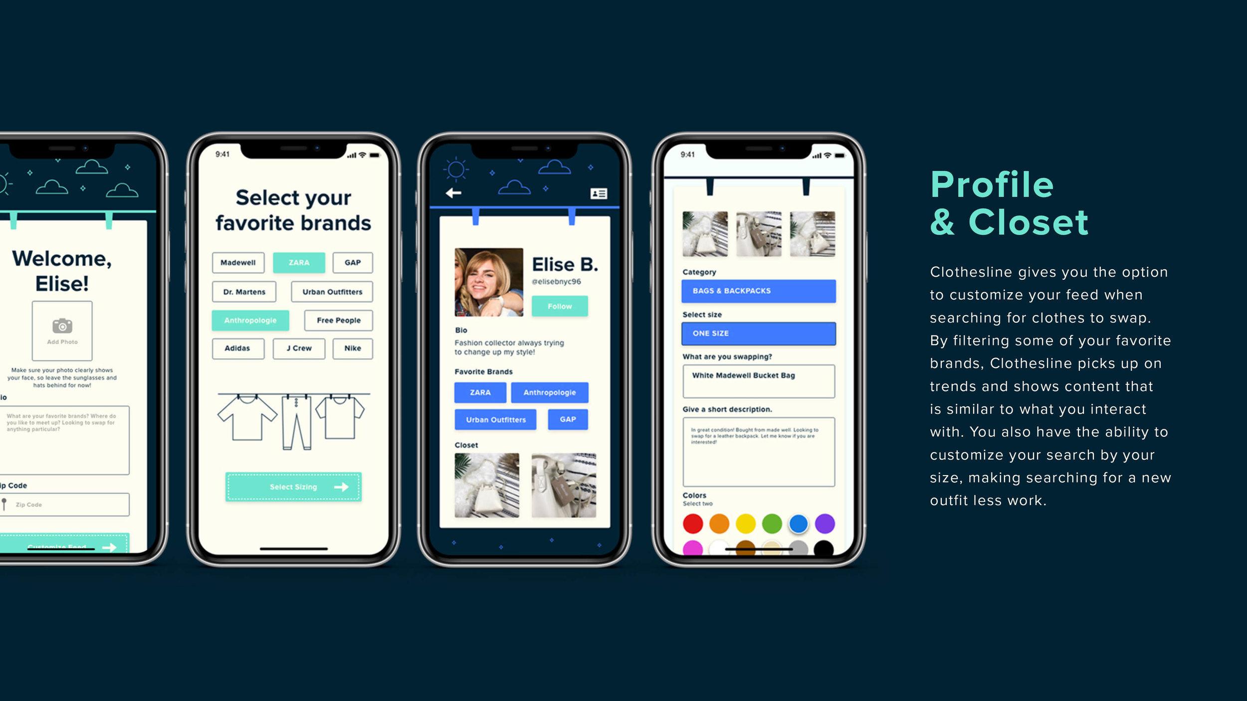 UI kit_profile.jpg
