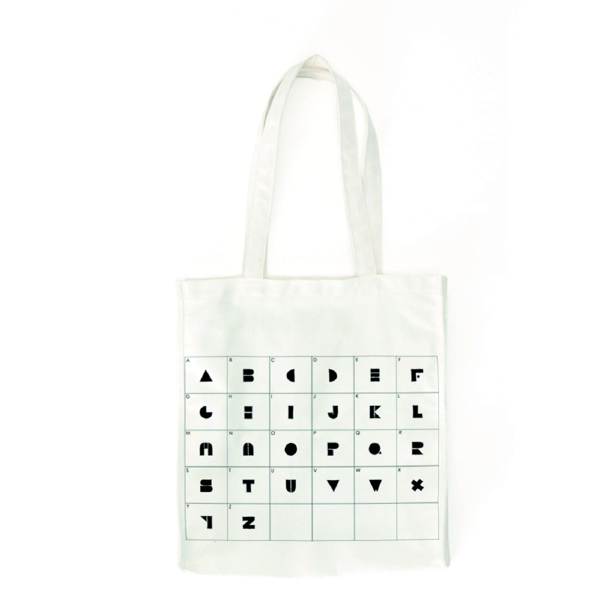 Tote Bag-01-03.jpg