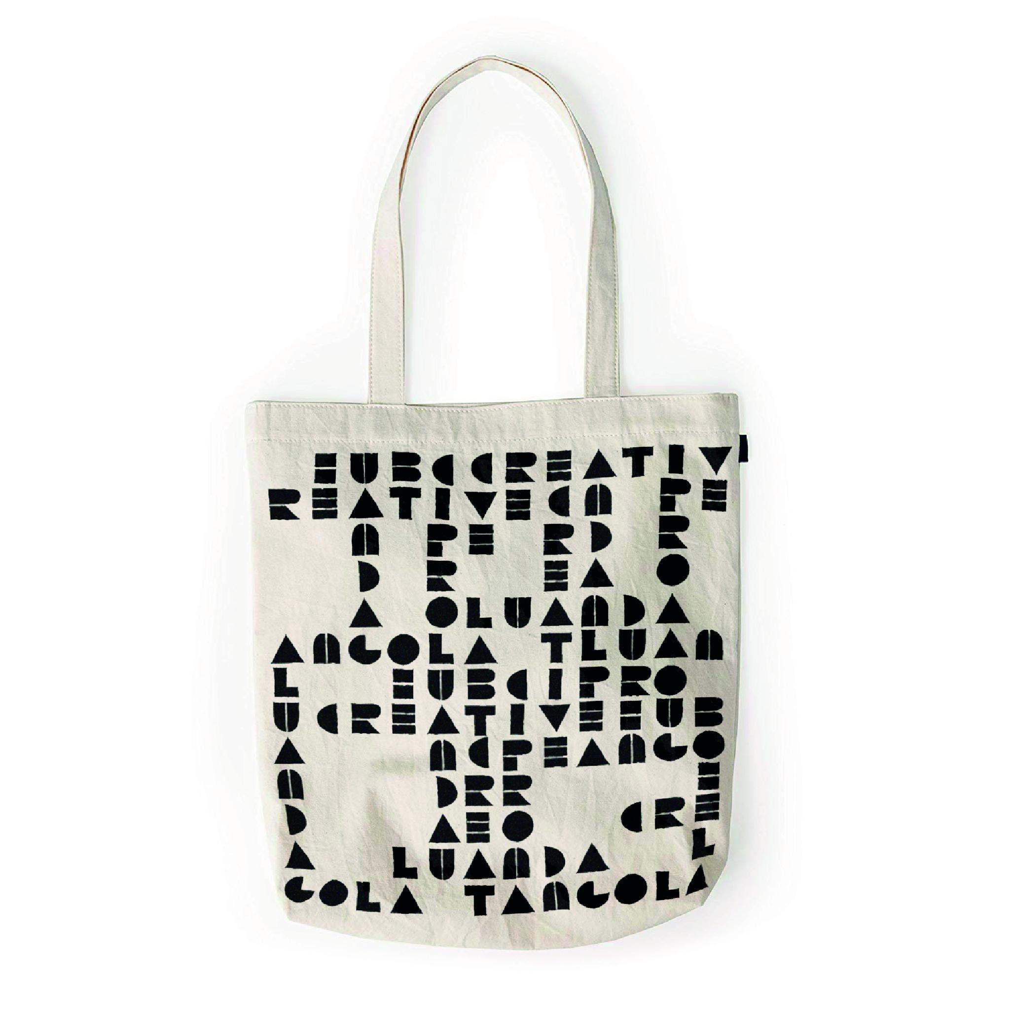 Tote Bag-01-02.jpg