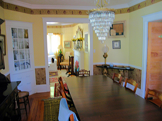 gallery_breakfastroom.jpg