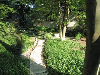 gallery_gardens.jpg