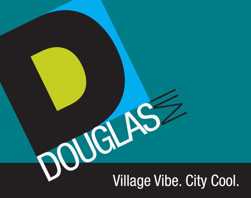 DDA-Logo-w_Tagline-web.jpg