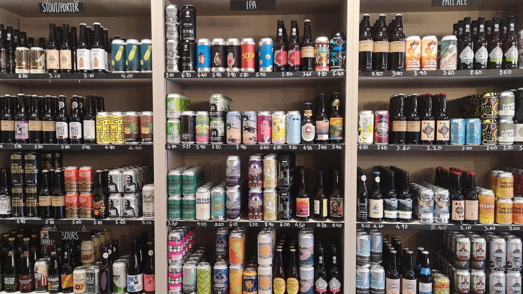 bottleshop-bottle-cans-kingston-craft-beer