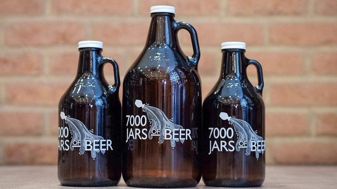 growler-fresh-craft-beer-kingston-draft