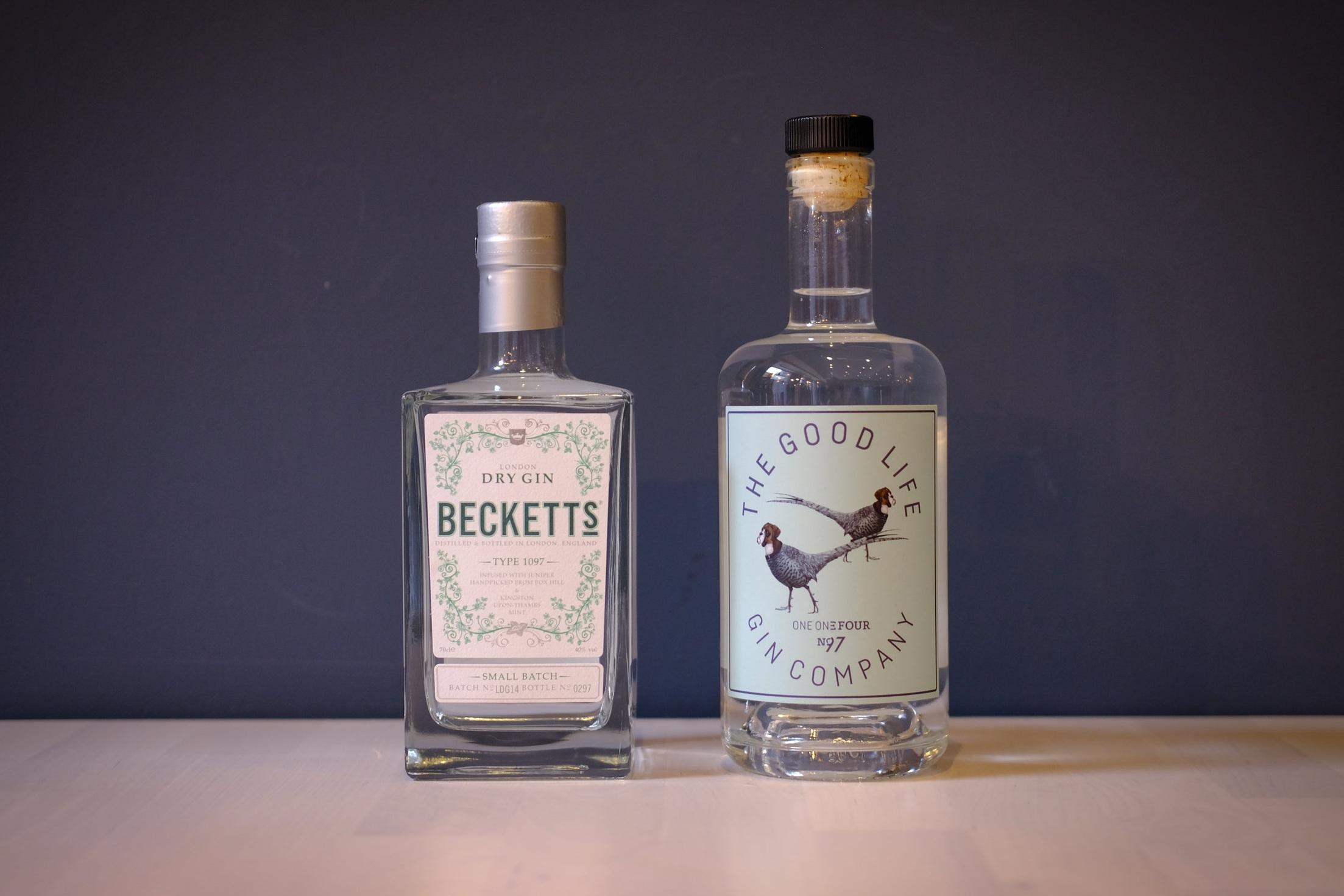 becketts-goodlife-no97-gin-kingston-surbiton