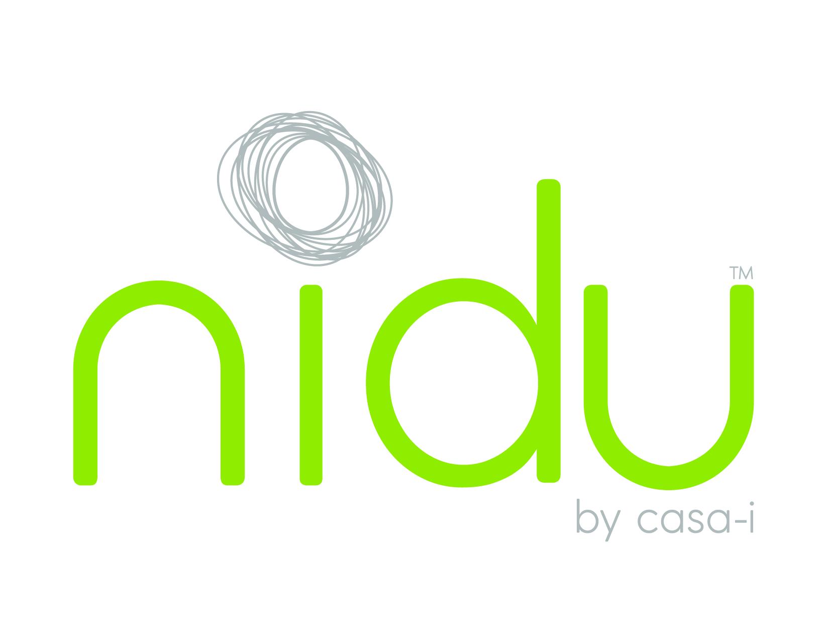 2017_10_19_nidu logo 3-12.jpg