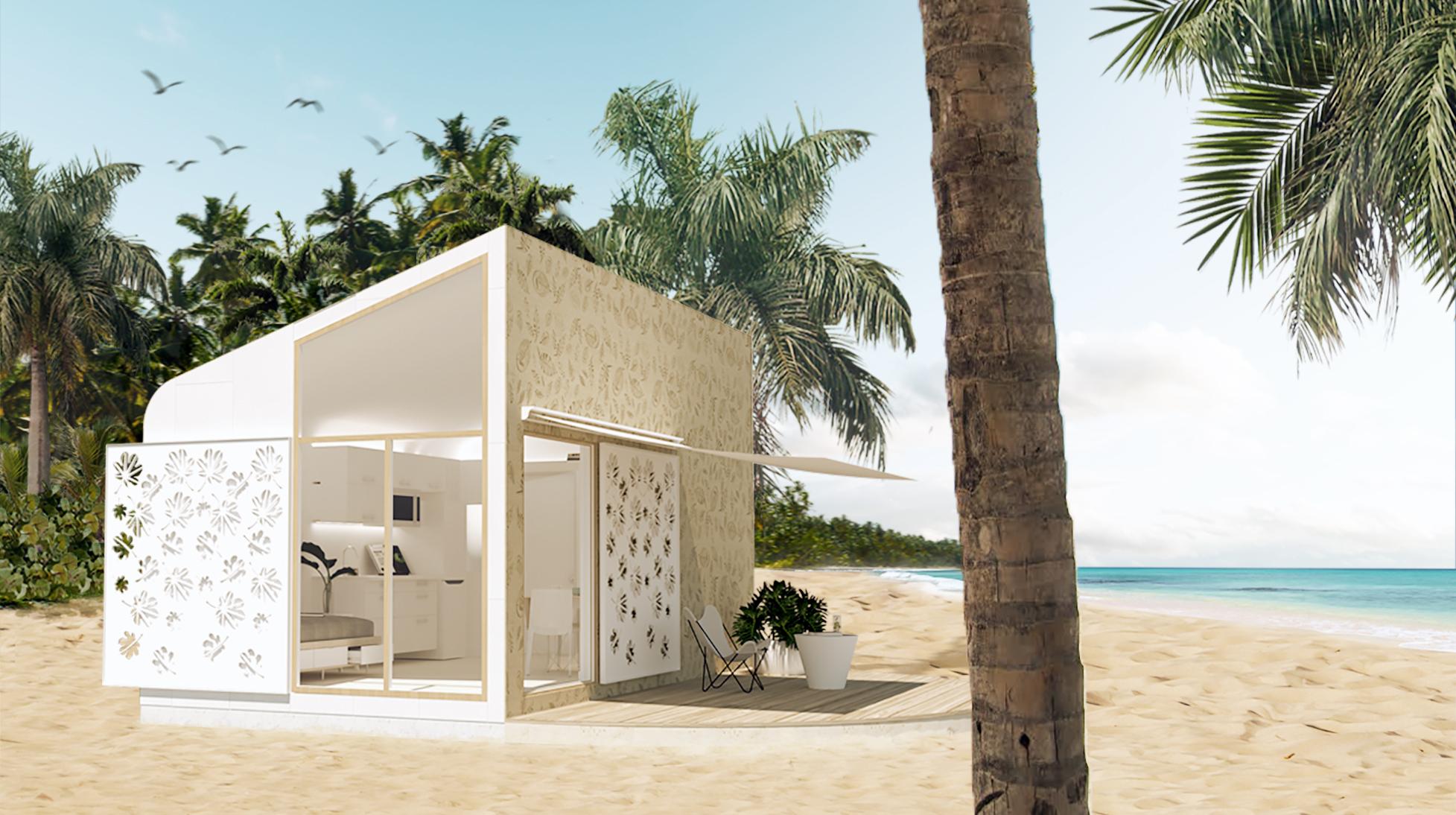 NIU- Beach.jpg