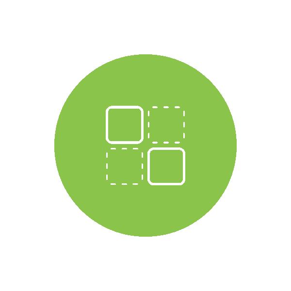 modular and expandable.png