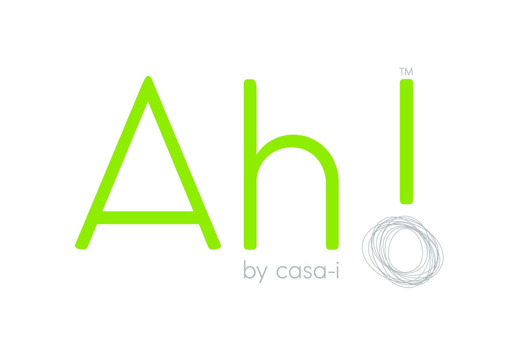 Ah! logo-01.jpg