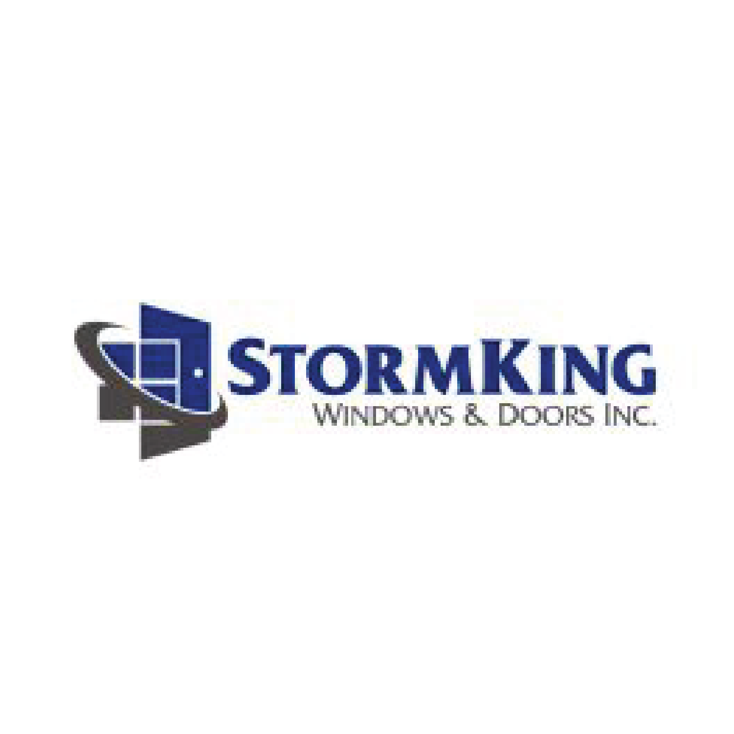 5th try new stormking logo-11.png