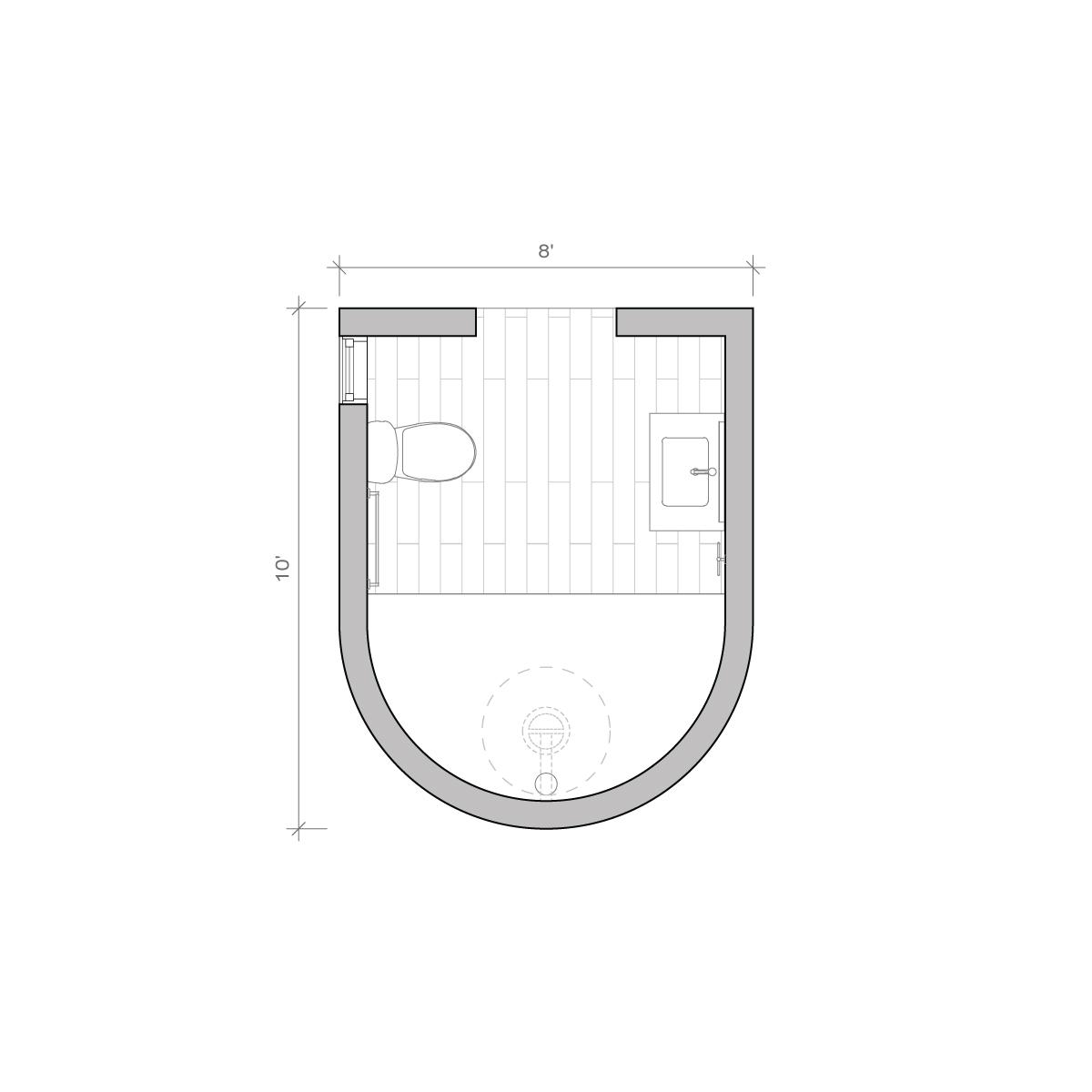 Bathroom module-01.jpg