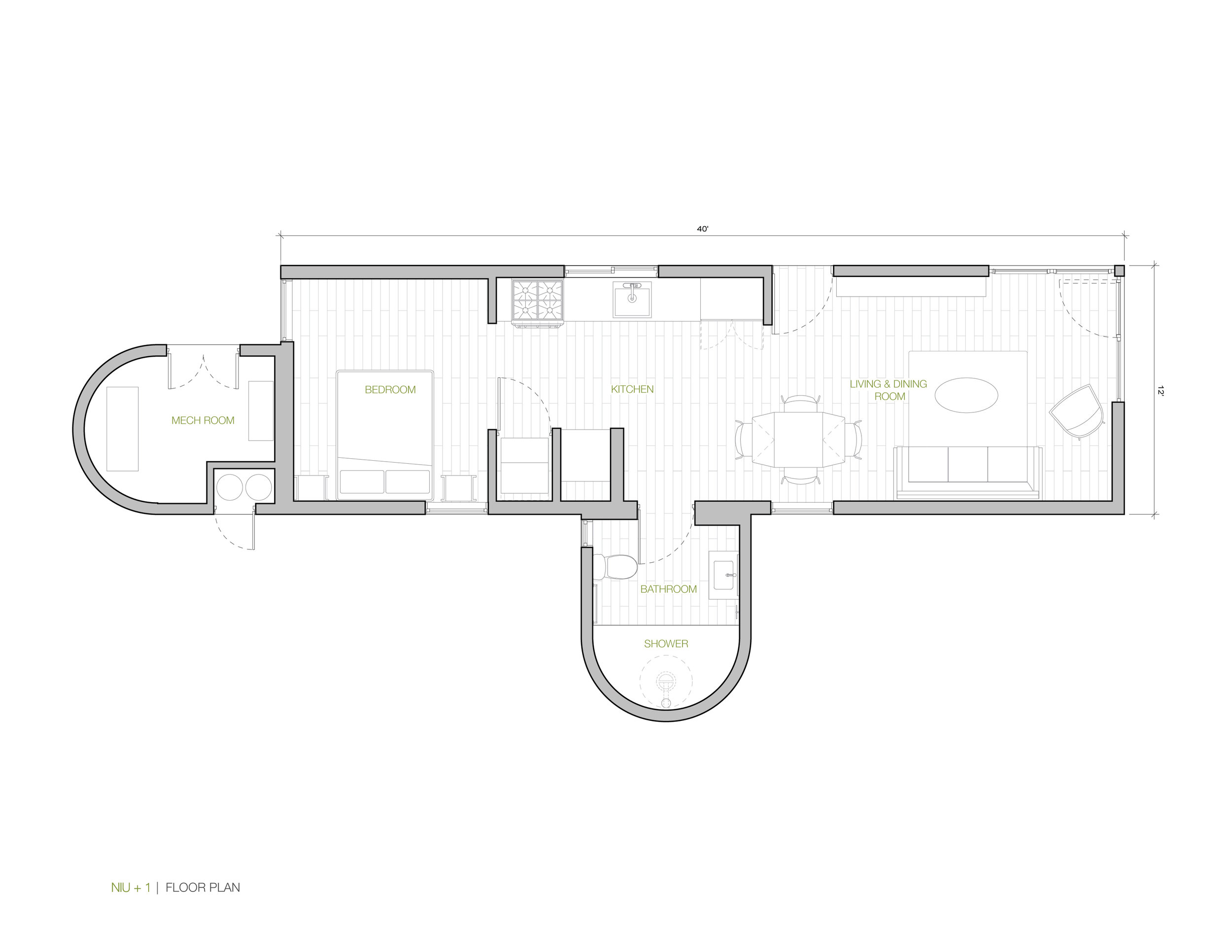 NIU+ 1 Floor plan.jpg