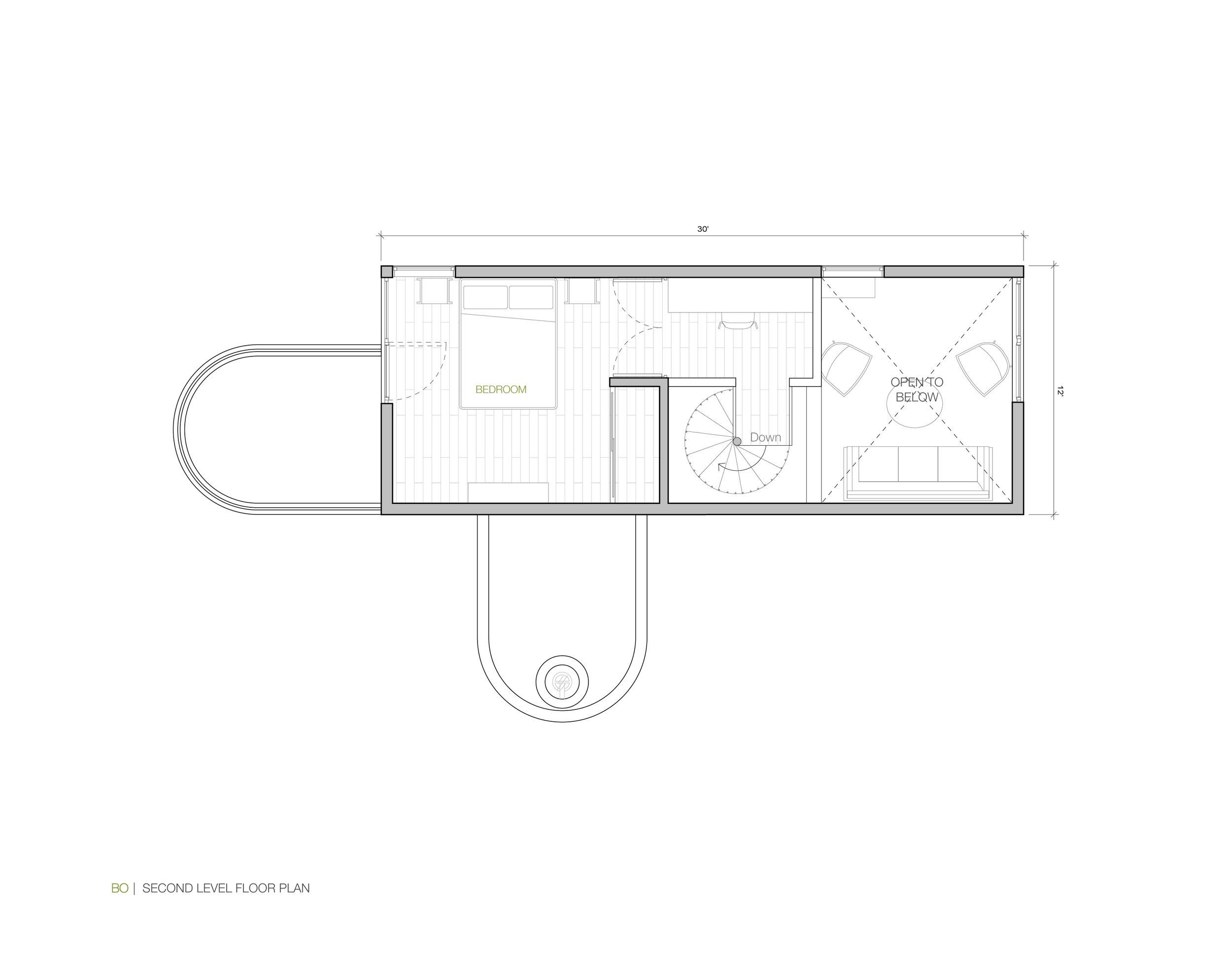 BO Floor plan-05.jpg