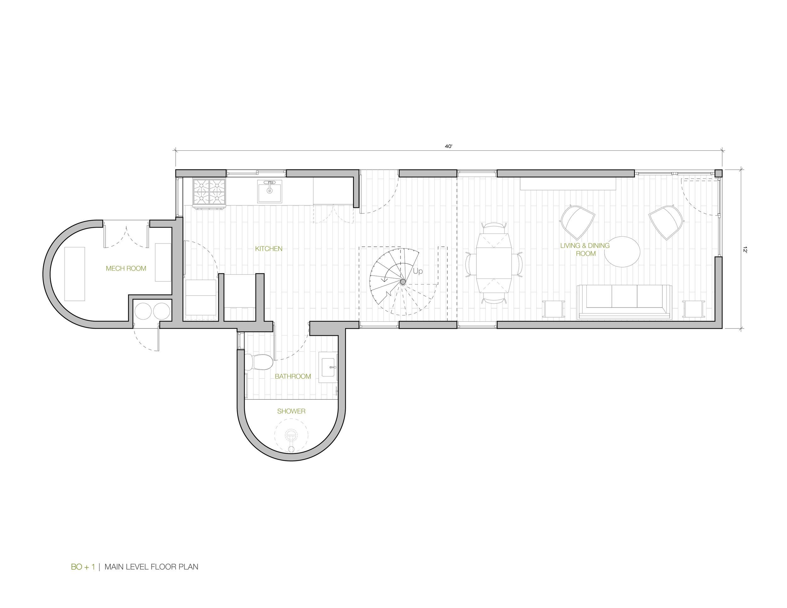 BO Floor plan-01.jpg