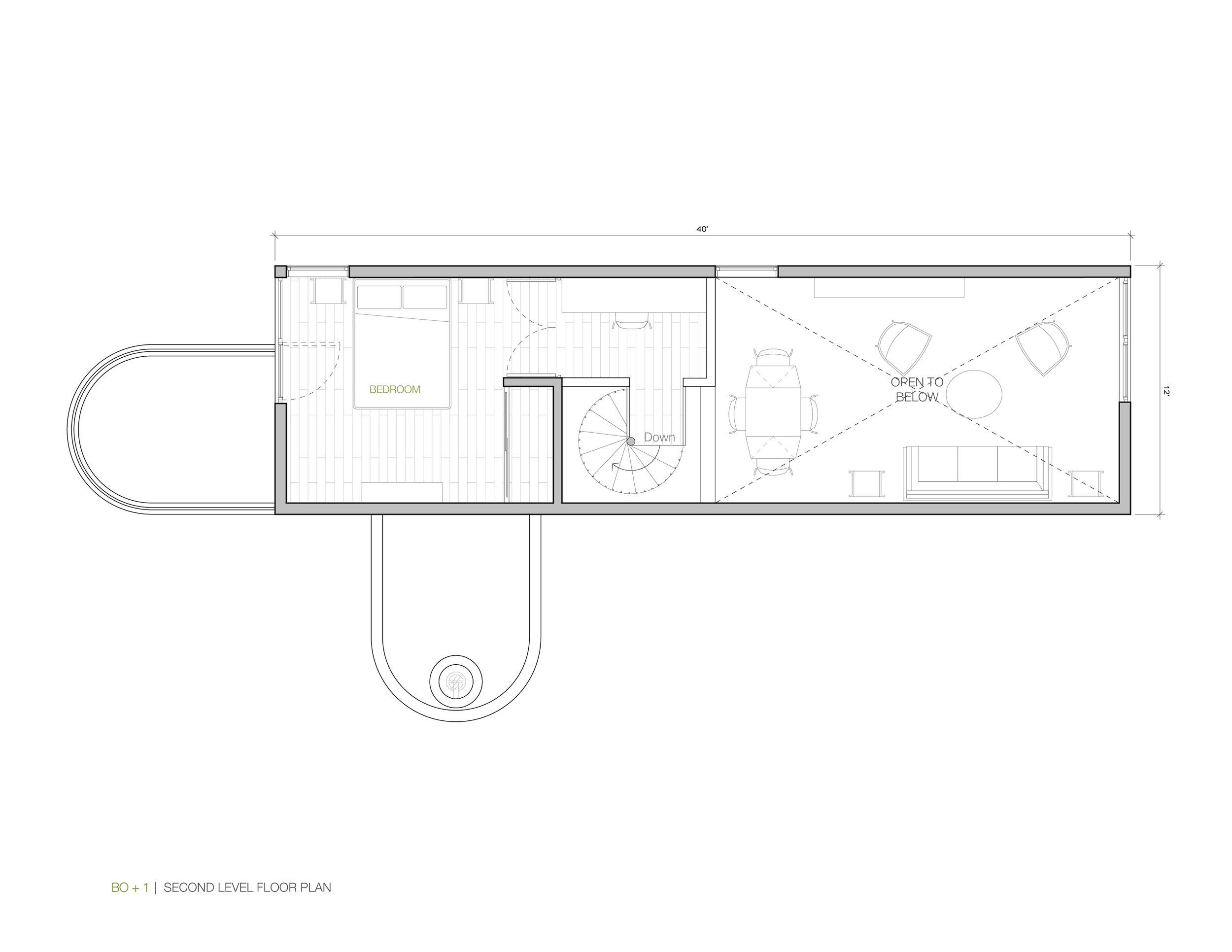 BO Floor plan-02.jpg