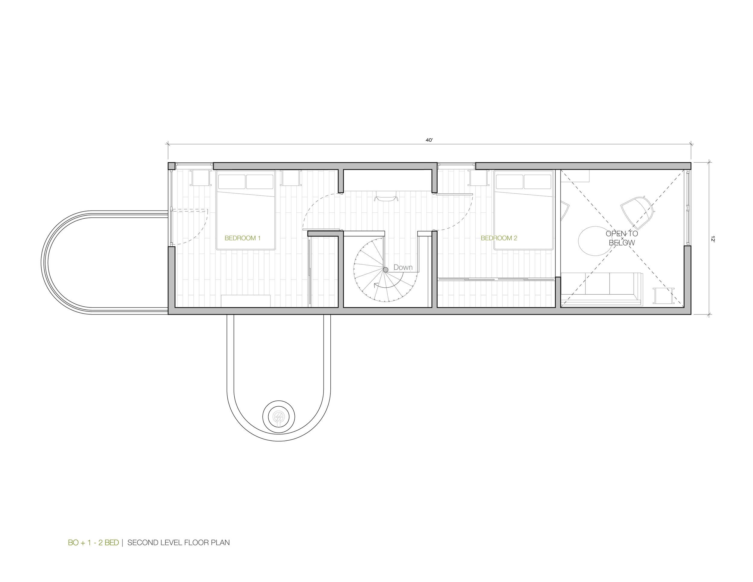 BO Floor plan-03.jpg