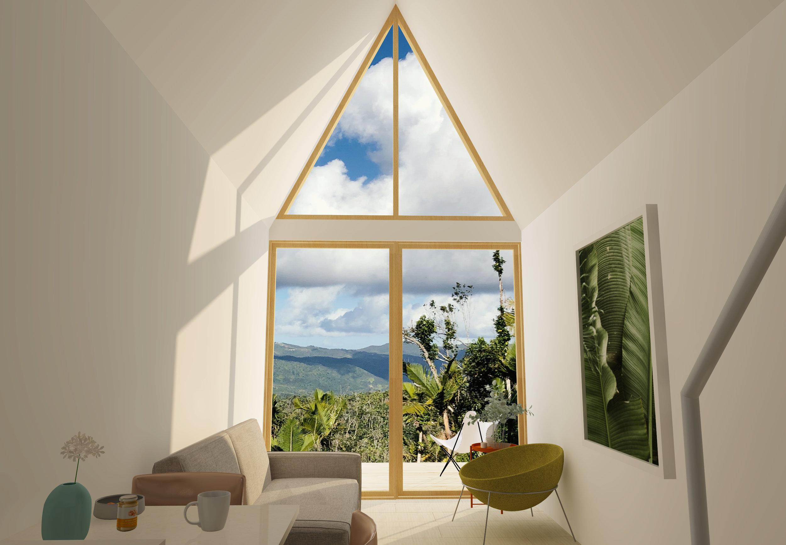 eco-tourism tiny home .JPG