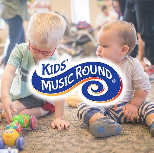 At Kids' MusicRound, we believe that  every child has limitless musical potential. By giving them an early musical foundation, we cultivate their innate musical abilities while promoting their intellectual, emotional, social, linguistic, and physical development. This isn't a coincidence - our program is based on extensive research so that you can be confident the fun you're having with your child is also incredibly beneficial! And with my personal background in neurological nursing, I incorporate even more activities that get your little one's brain growing. Don't just take my word for it - come to a class to try it for yourself! 🧠💥🎶 • • • • #JenOzMusic #KidsMusicRound #musicclass #childdevelopment #neuroscience #parenting #southjersey #cherryhill