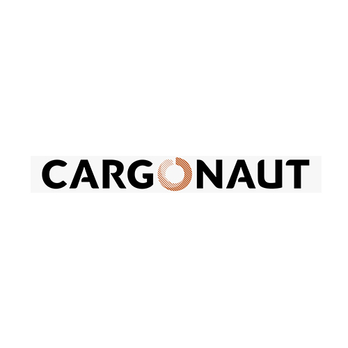 Cargonaut.jpg