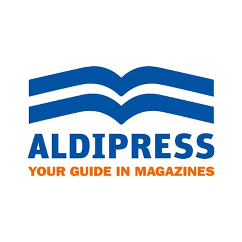 AldiPress.jpg